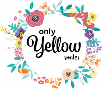 Only Yellow